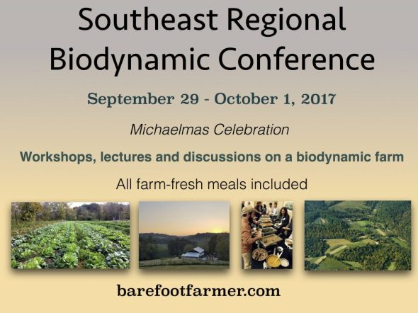 biodynamic-conference-flyer-2917-1024x768