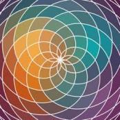 spiral-1